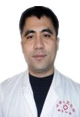 Liu Xingzhi