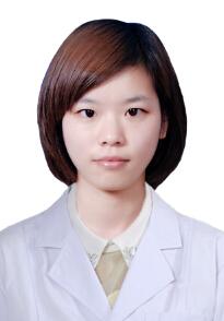 Huang Feifei