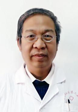 Guo Hefu