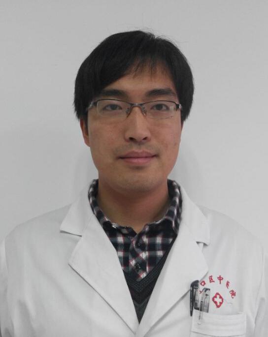 Li Wanguo