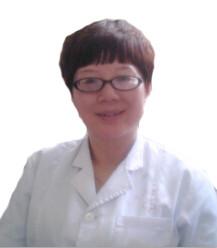 Zhang Yaqing