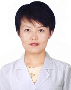 Chen Fengxin