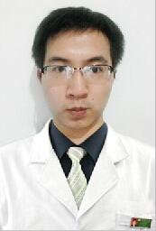 铁蛋白偏高_体检,血清铁蛋白测定测出439.6偏高,_寻医问药网_xywy.com